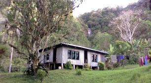 La maison de Tuks