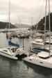 Marina de Picton