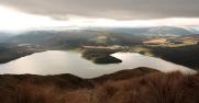 Jour 1 : Lac Rotoiti - Parc National des lacs Nelson