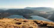 Jour 2 : Lac Rotoiti - Parc National des lacs Nelson