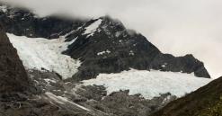 Roys Glacier