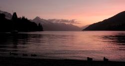 Lac Watakipu