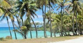 Baie de Wadra