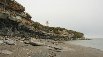 île Perroquet